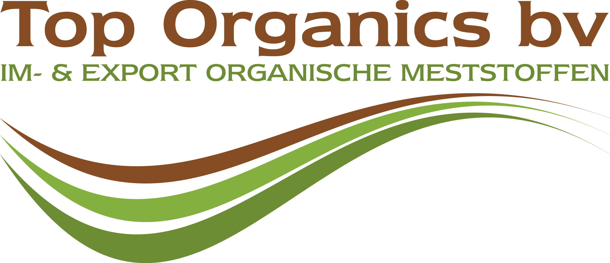 Top Organics